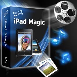http://www.btsoftware.com/images/ipadm.png