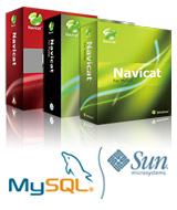 http://www.navicat.com/products/navicat-for-mysql