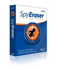 Free Spyeraser Download Uniblue
